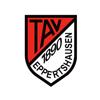 TAV Eppertshausen